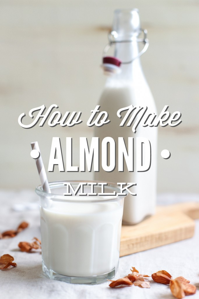 How-to-Make-Almond-Milk-683x1024